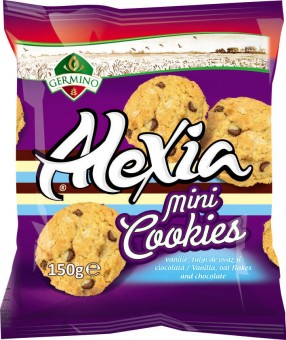 alexia-mini-cookies-vanilie-cu-fulgi-de-ovaz-si-ciocolata-58-1