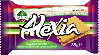 biscuiti-alexia-cacao-cu-crema-ciocolata-60-1