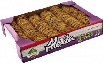 biscuiti-alexia-cookies-fulgi-de-ovaz-si-chipsuri-de-ciocolata-20-1