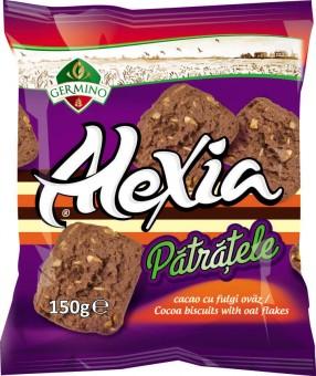 biscuiti-alexia-patratele-cacao-cu-fulgi-de-ovaz-27-1