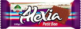 biscuiti-alexia-petit-bon-cacao-56-1