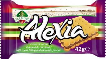 biscuiti-alexia-vanilie-cu-crema-ciocolata-28-1