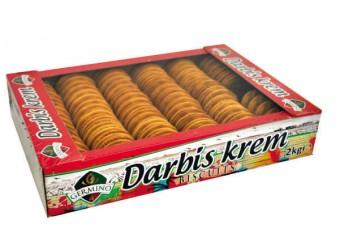 biscuiti-darbis-krem-vanilie-cu-crema-ciocolata-16-1