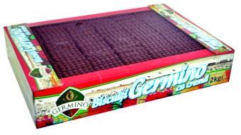 biscuiti-germino-cacao-cu-crema-cacao-si-rom-13-1