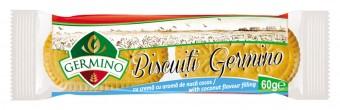 biscuiti-germino-cacao-cu-crema-de-cocos-43-1