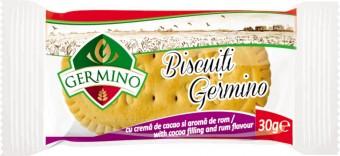 biscuiti-germino-vanilie-cu-crema-cacao-si-rom-38-1