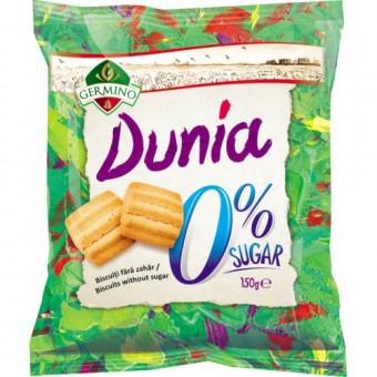 dunia-0-zahar-biscuiti-cu-aroma-de-vanilie-70-1